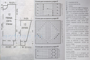 siniu-pul-s-kosami1