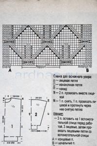 ajyrnue-rombu1