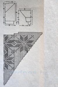 koketka-s-yzorom1