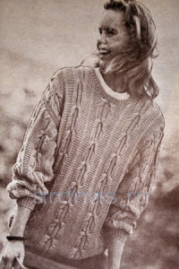 ceruy-pylover