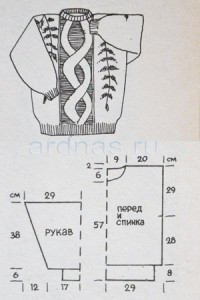 pylover-s-viyunkom1