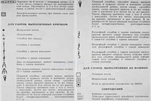 yslovnue-oboznachenuya1