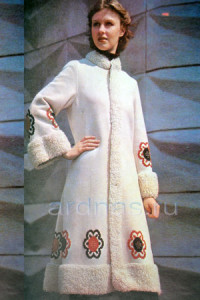 palto-s-opyshkoyi