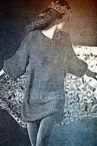 dlunnui-svobodnui-pulover