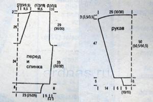 myjskoy-pyl-s-kosamu1