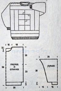 pul-s-geometrucheskum-rusynkom1