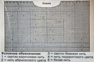 pul-s-geometrucheskum-rusynkom2