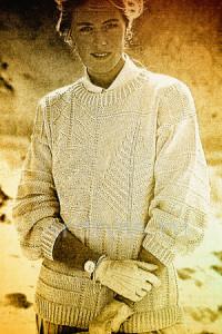 pulover-s-elochkoi