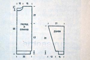 pulover-s-rebrustum-yzorom1