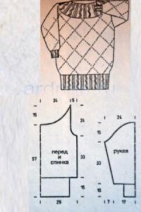 pyl-s-yzornoi-koketkoi1