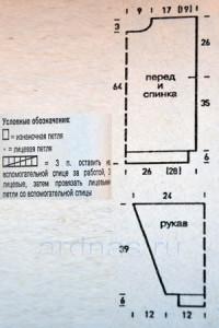 pylover-s-kosuchkoi1