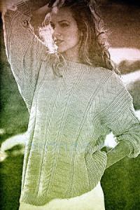 reliefniy-pulover