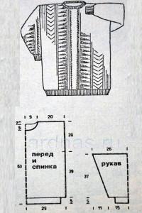 reliefniy-pulover1