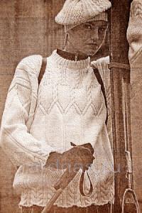 belui-pylover-s-kosuchkami