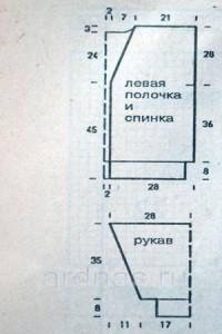 jaket-s-yzoramu1