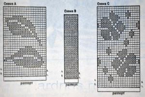 jakkardovui-pyl-s-kosamu2