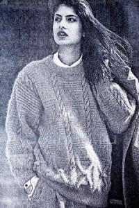 moherovui-pylover