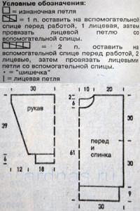 pyl-c-shushechkamu1