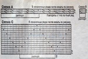 pyl-c-shushechkamu2