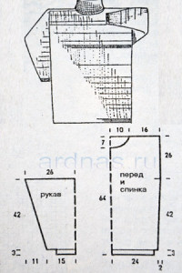 pyl-uz-sherstu1