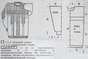 pylover-c-relefnyimu-yzoramu1