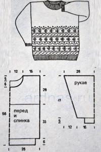 pylover-sveta-ejevuku1