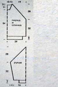rebrustui-yzor1