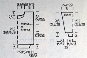 det-pul-s-kosamu1