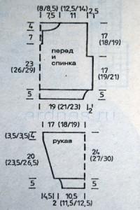 det-pyl-s-koketkou1
