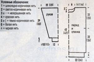 pylover-s-cobakamu1