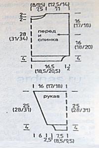 pylover-s-obezyanoi1