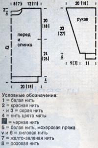 pylover-s-zaichukom1