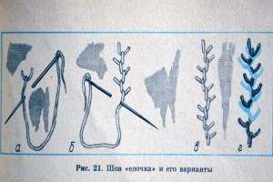 risunok-21