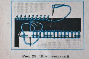 risunok-25