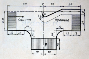 sxema-14